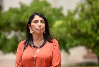 Gobierno confirma que Pdte. Piñera está monitoreando labores de búsqueda del C-130