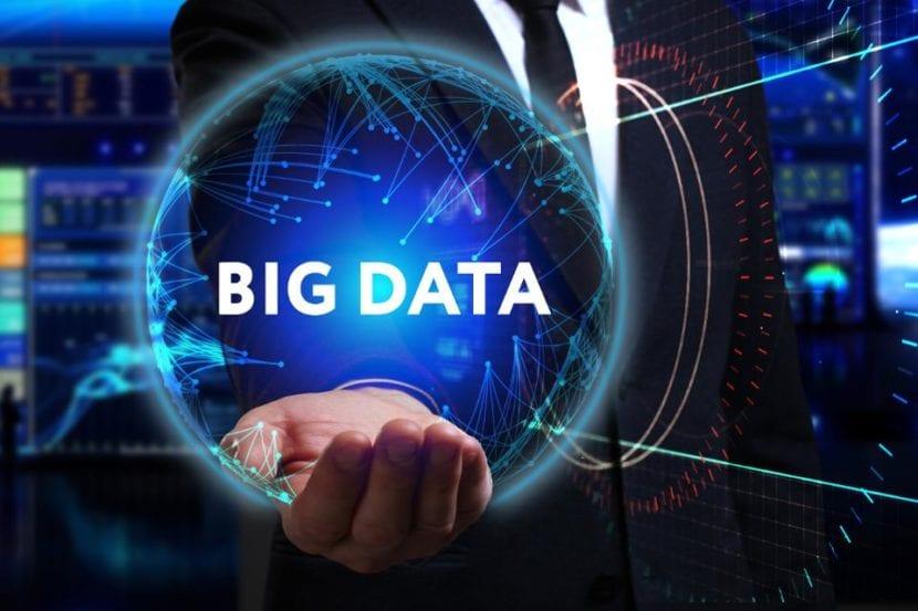 Ministerio de Defensa niega haber participado en elaboración del polémico Big Data