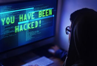 Activismo y ciberataques: el rostro (casi) oculto del estallido social en Chile