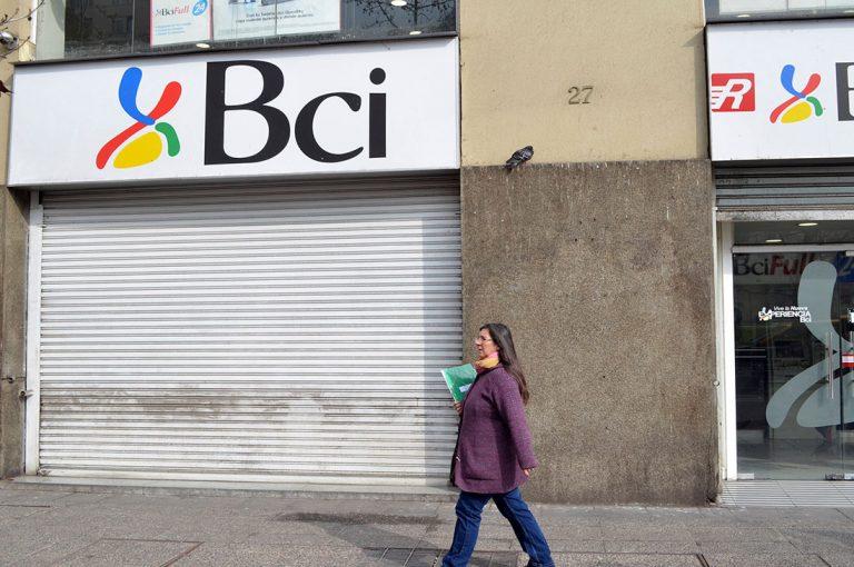 """Demanda Colectiva contra el Banco BCI por forzar a clientes a contratar """"sus"""" seguros en los créditos hipotecarios"""