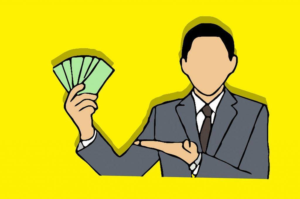 Aguinaldo de fin de año: 50,2% de las personas entendería si su empresa no puede entregar el bono este año