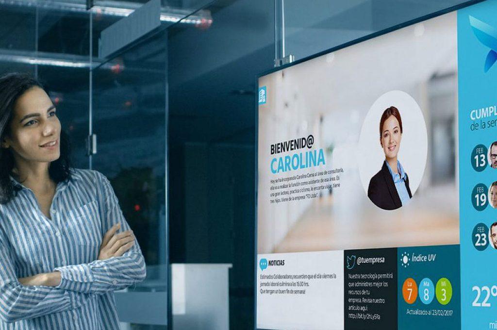 Vixonic: Así funciona la plataforma chilena de comunicación corporativa más grande de Latinoamérica