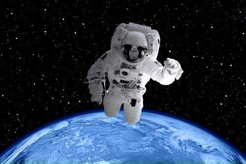 Perdidos en el espacio: Senado chileno se pronuncia por situación política en Bolivia y no aborda con la misma energía la peor crisis político-social local