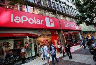 Twitter estalla por caritativa devolución del SII de $13.500 millones a La Polar