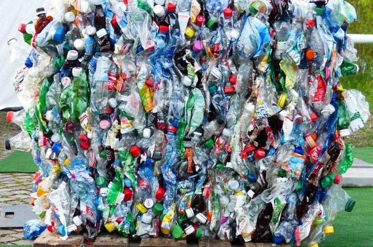 Expertos muestran las ventajas del plástico y cómo eliminarlo puede ser peor para el medioambiente