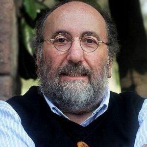 Sergio I. Melnick, Aprendiz de Magus