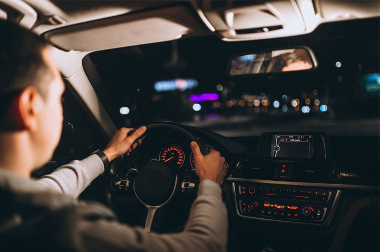Uso de tecnología aplicada y medidas de autocuidado son claves para prevenir el robo de autos