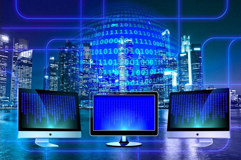 ¿En qué país se encuentra el internet más barato?