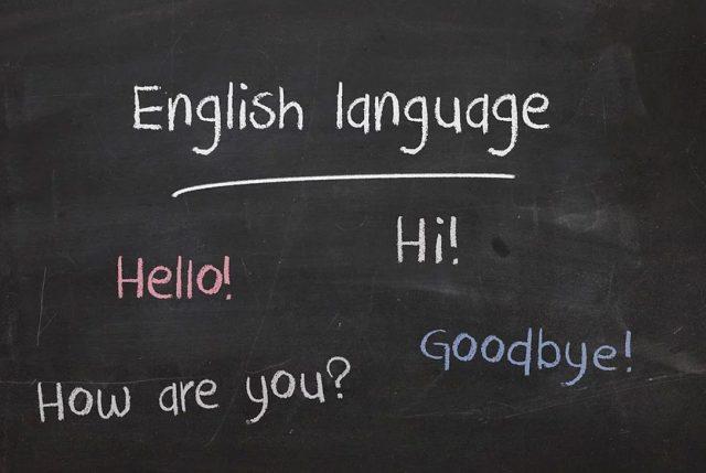 Inglés, francés e italiano, los idiomas más elegidos por los chilenos para aprender online