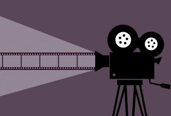 """""""Ciclo de Clásicos del cine"""" contará con dos grandes películas: """"La Vida es Bella"""" (1997) y """"The Goonies""""(1985)"""