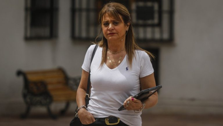 Toma impulso en Chile Vamos proyecto de Bachelet como base para reformar la constitución