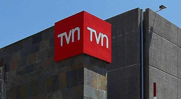 TVN agoniza: recibe aval del Estado para endeudarse por 70 mil millones
