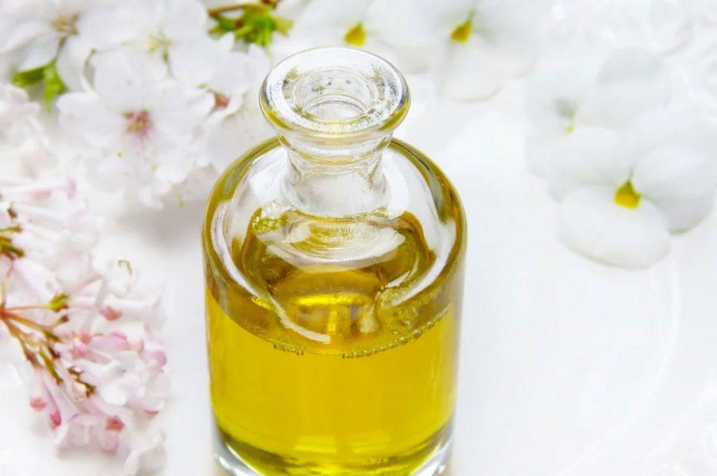 ¿Qué dice tu perfume de ti?