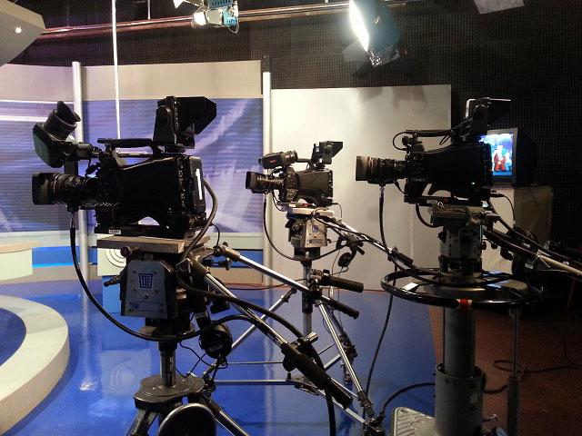Bancada PPD pedirá al CNTV que revierta su decisión y permita a la sociedad civil tener franja televisiva
