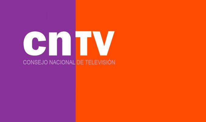 CNTV rechaza franja por Plebiscito para sociedad civil