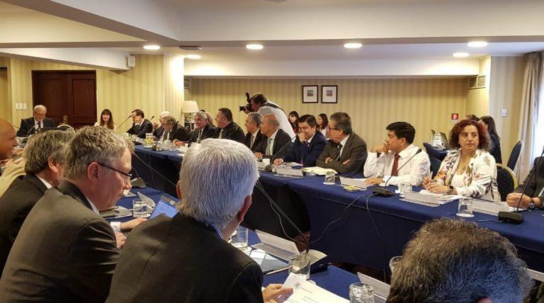Cruch cancela PSU de Historia y adelanta que quienes interrumpieron el proceso no podrán rendir pruebas pendientes