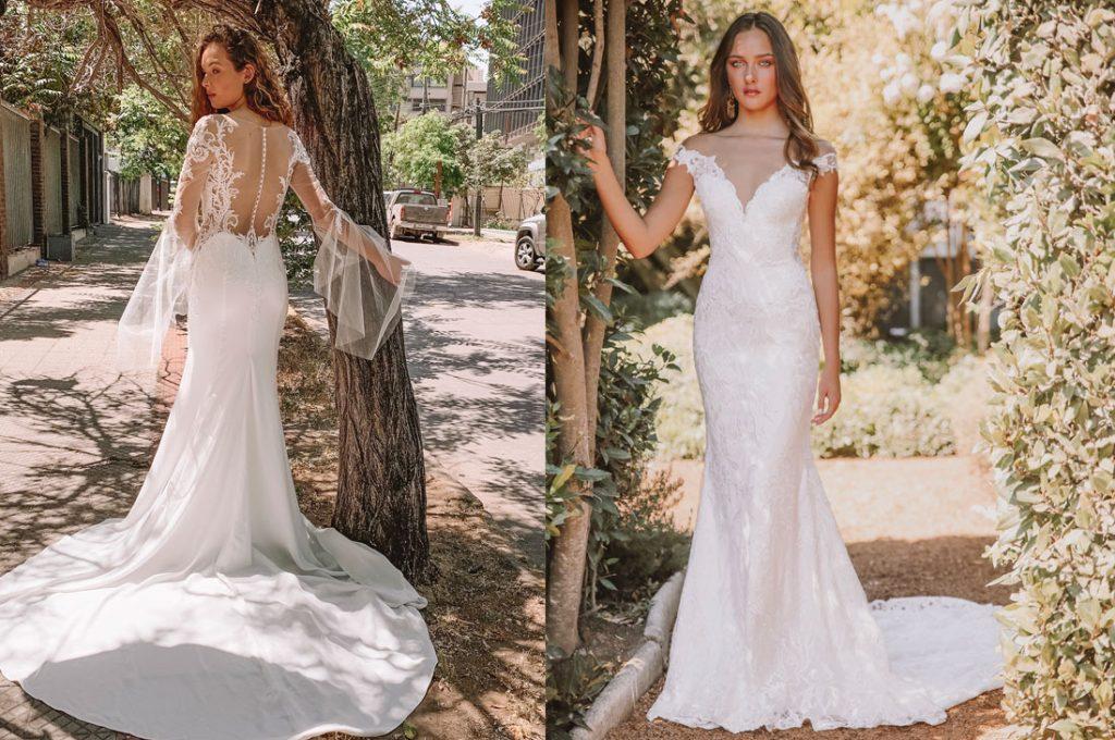 ¿Te quieres casar este verano? No te pierdas el remate de vestidos hasta con 70% de descuento