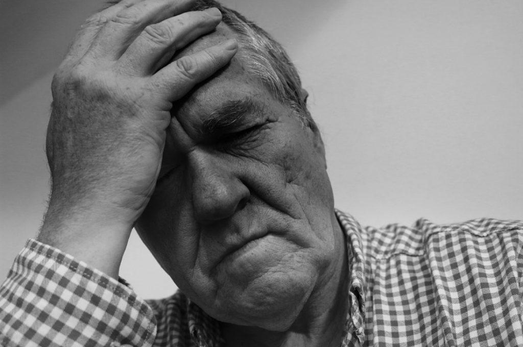 Alrededor de 25% de pacientes con cáncer no llegan a recibir tratamiento para el dolor