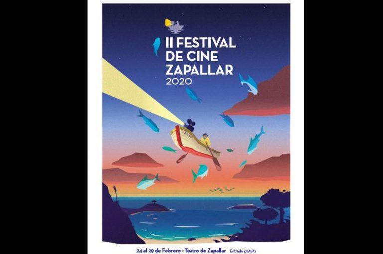 Festival de Cine Zapallar rinde homenaje a Silvio Caiozzi