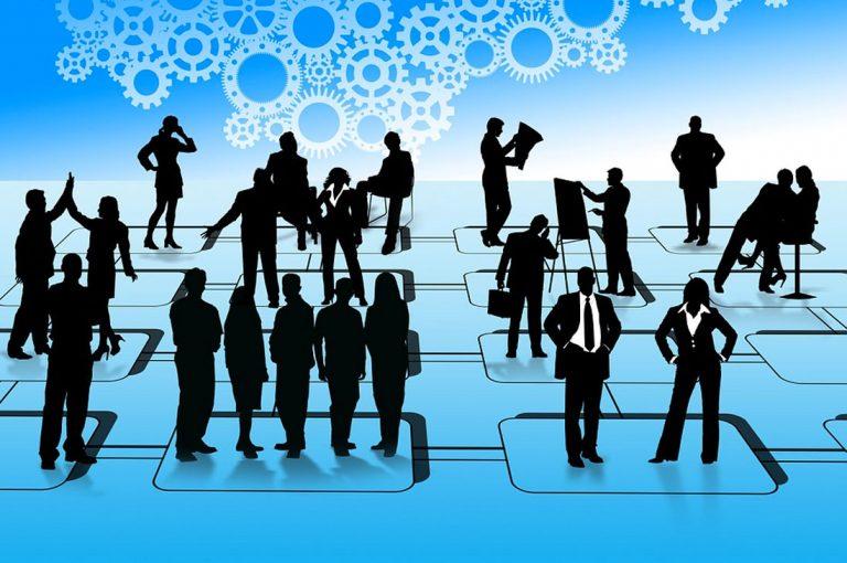 Crean programa de líderes con financiamiento Sence para potenciar el rol de los jefes tras la crisis