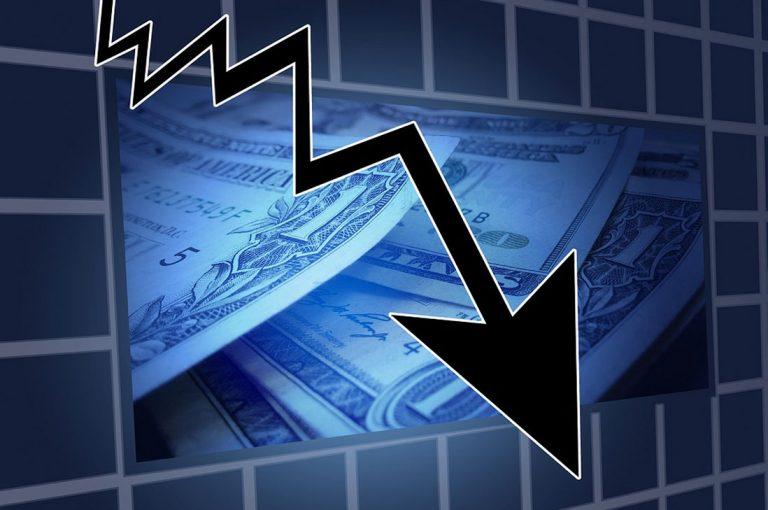 Aseguradoras registran perdidas de hasta US$ 3 mil millones por daños comparables solo con el 27F