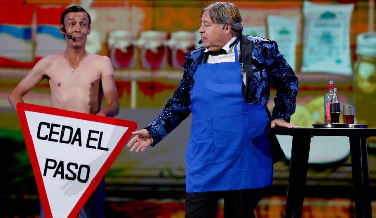 """Fundación Daniel Zamudio rechaza que """"Che Copete"""" usará nombre para """"limpiar su imagen"""""""