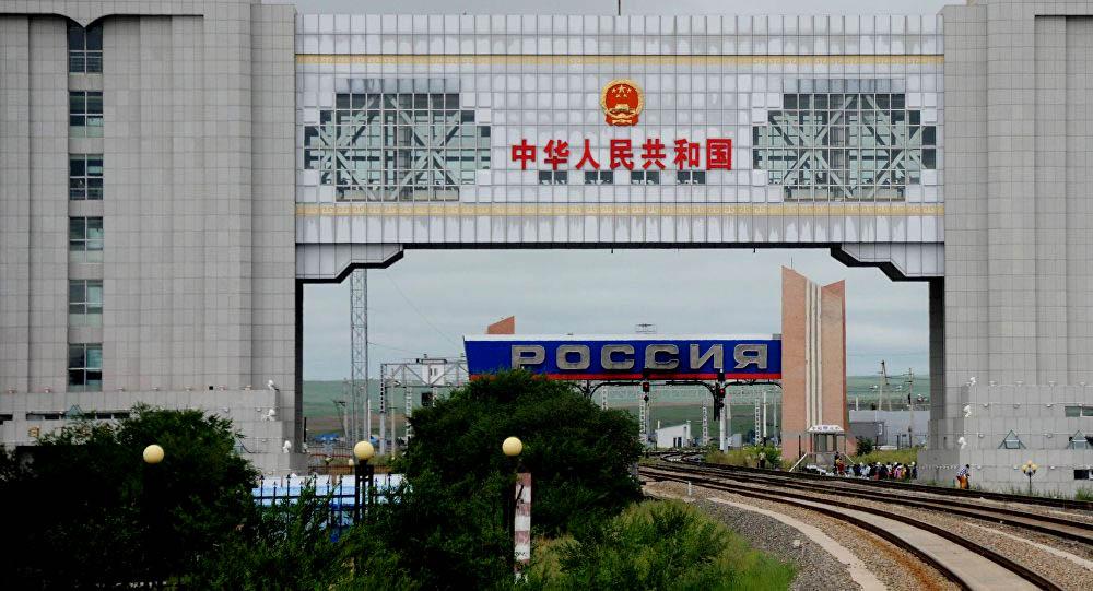 Putin prohíbe ingreso de chinos a Rusia para evitar llegada de CORONAVIRUS
