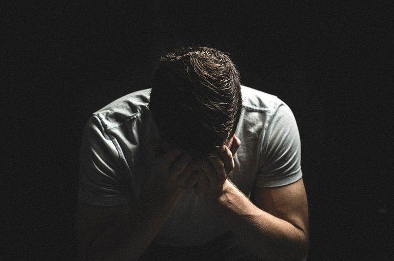 Cómo enfrentar la pérdida del ser amado en una fecha especial