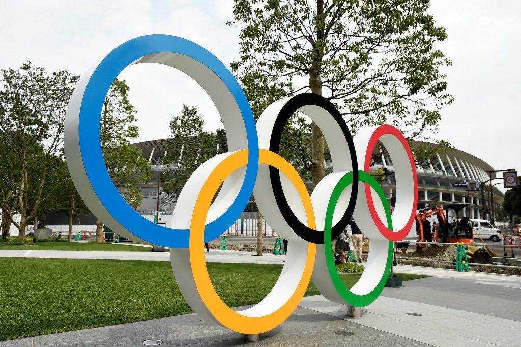 Olimpiadas de Tokio se suspenden por un año y se realizarán el 2021