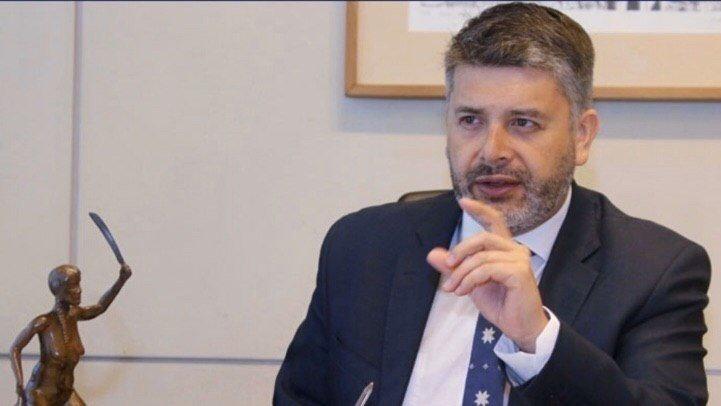 Corte de Apelaciones anula dictamen de juez Urrutia que liberaba a 13 primera línea y lo suspende indefinidamente
