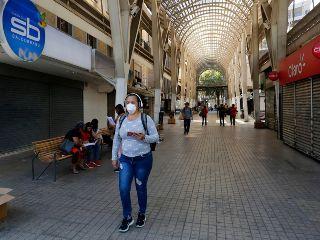 Millonarias multas y cárcel son las sanciones que arriesgan quienes no cumplen la cuarentena por CORONAVIRUS