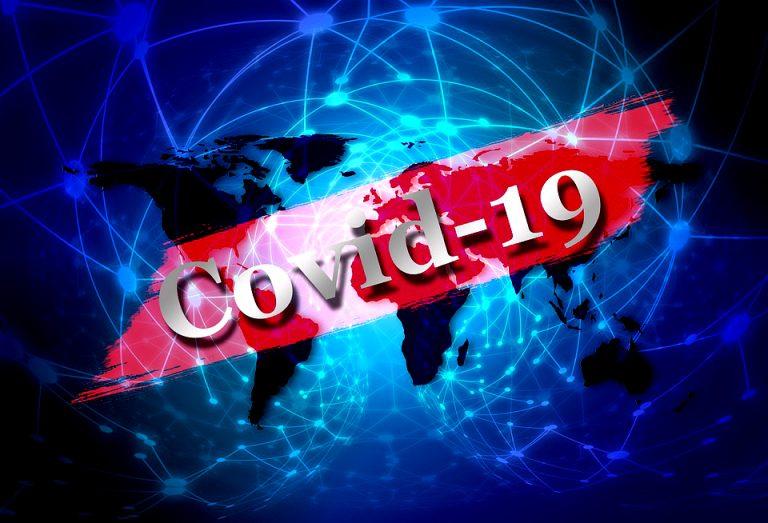 China invade el mundo con su CORONAVIRUS: Italia es el mayor infectado de Occidente y el principal propagador de la enfermedad