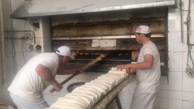 Efecto CORONAVIRUS: Titular del Minagri apela a bondad de panaderos y espera que no suban el precio