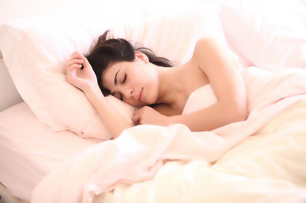 Que la Cuarentena por Coronavirus no nos impida Dormir Bien