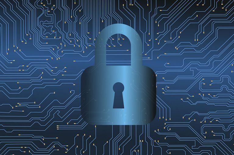 41% de empresas chilenas no comunica o no tiene políticas de ciberseguridad