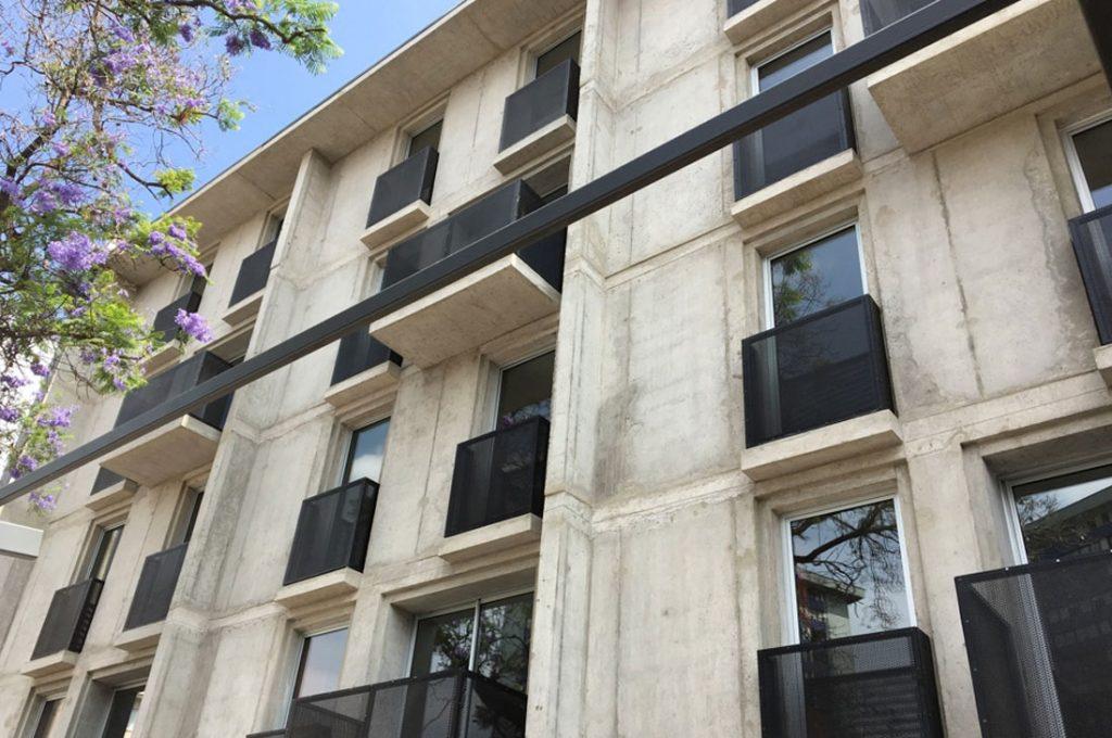 Expertos entregan recomendaciones para adoptar en la administración de edificios residencial