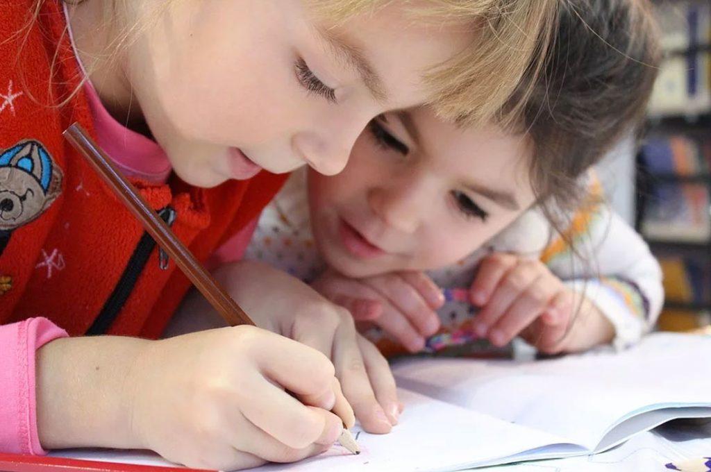 Emprendimiento busca alegrar a los niños en cuarentena