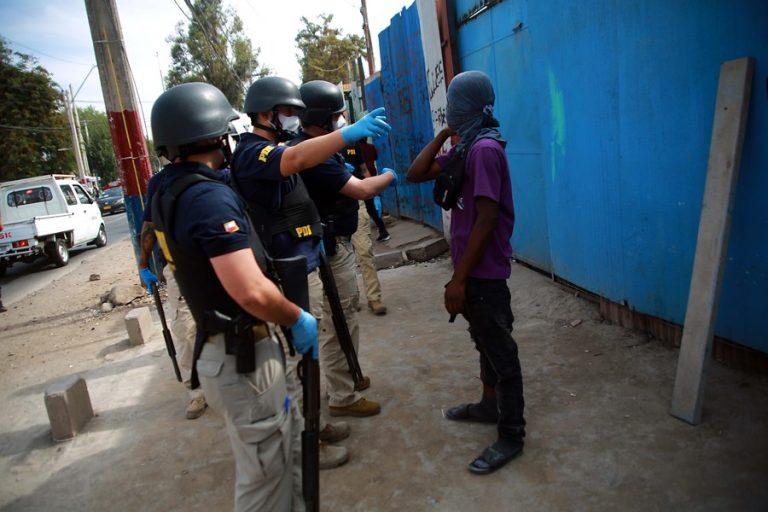 Autoridades repudian actos de discriminación y ataques contra migrantes y contagiados en medio de pandemia por Covid-19