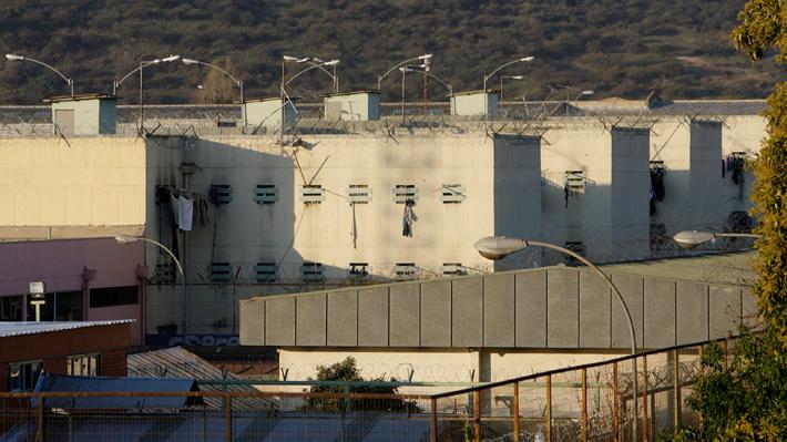 Senado analiza situación de cárceles a raíz de la pandemia del CORONAVIRUS