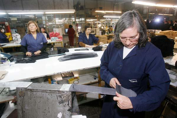 OIT y desolador futuro por COVID-19: La mitad de los trabajadores del mundo perderían sus fuentes laborales