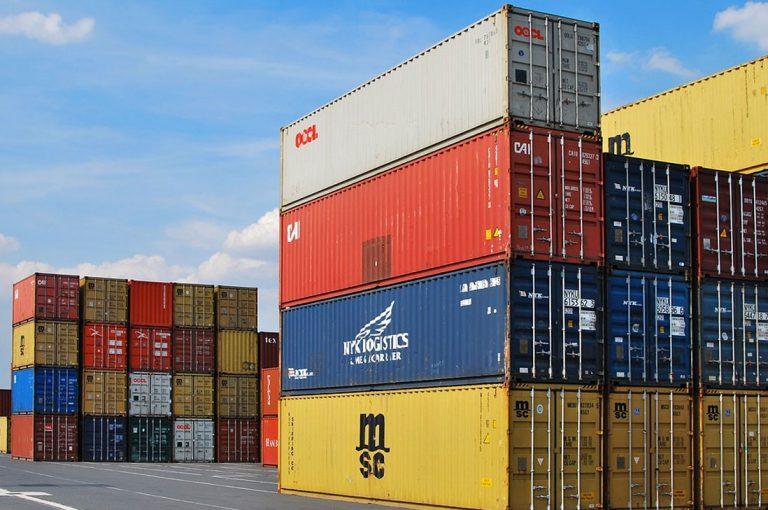 Seguro protege exportaciones frente a la crisis económica del Coronavirus