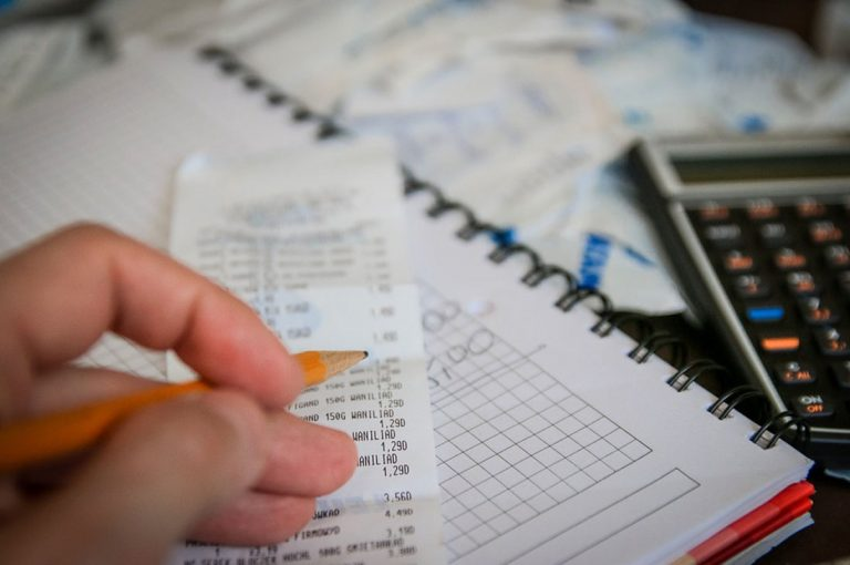 Los errores más comunes de la Declaración de Renta que están enfrentando miles de contribuyentes
