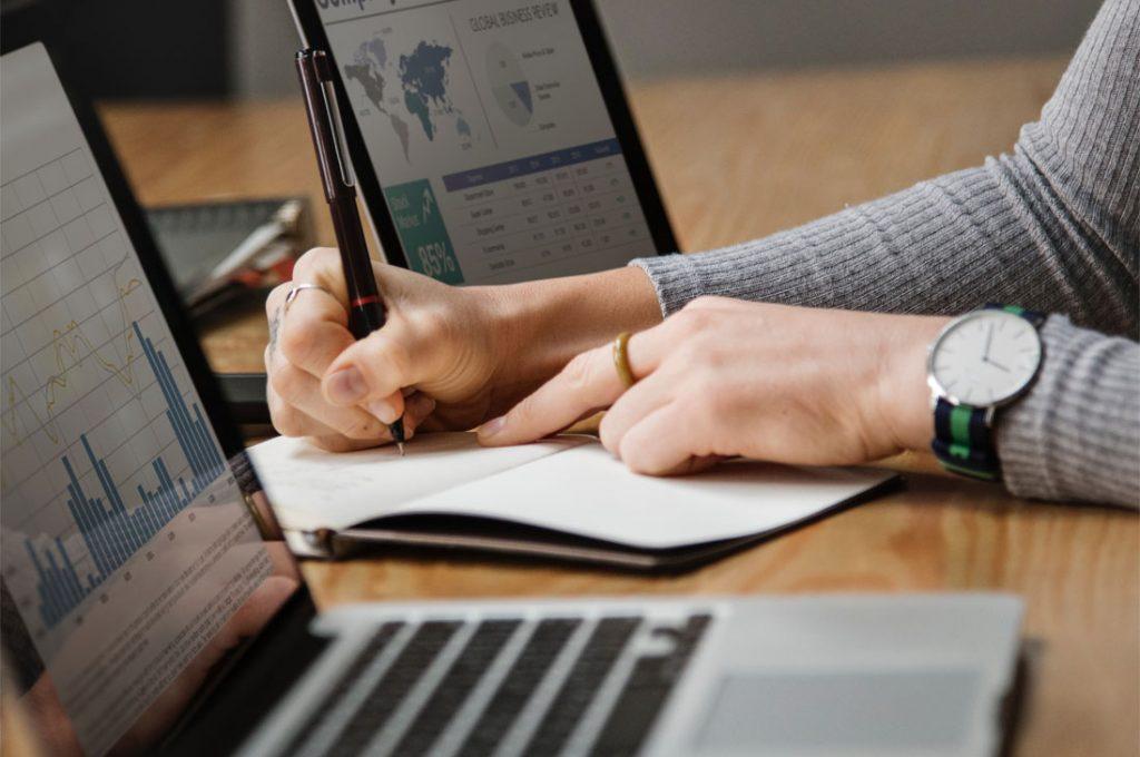 Plataforma online gratuita entregará educación financiera a estudiantes y docentes