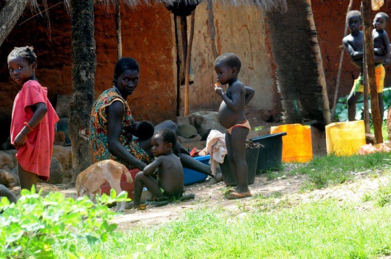 Las otras enfermedades que invisibiliza el Coronavirus: La malaria podría matar a más de 760 mil personas en África