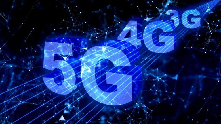 Licitación del 5G: La mayor decisión estratégica de Chile