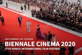 Confirmado: Festival de Cine de Venecia de realiza en septiembre