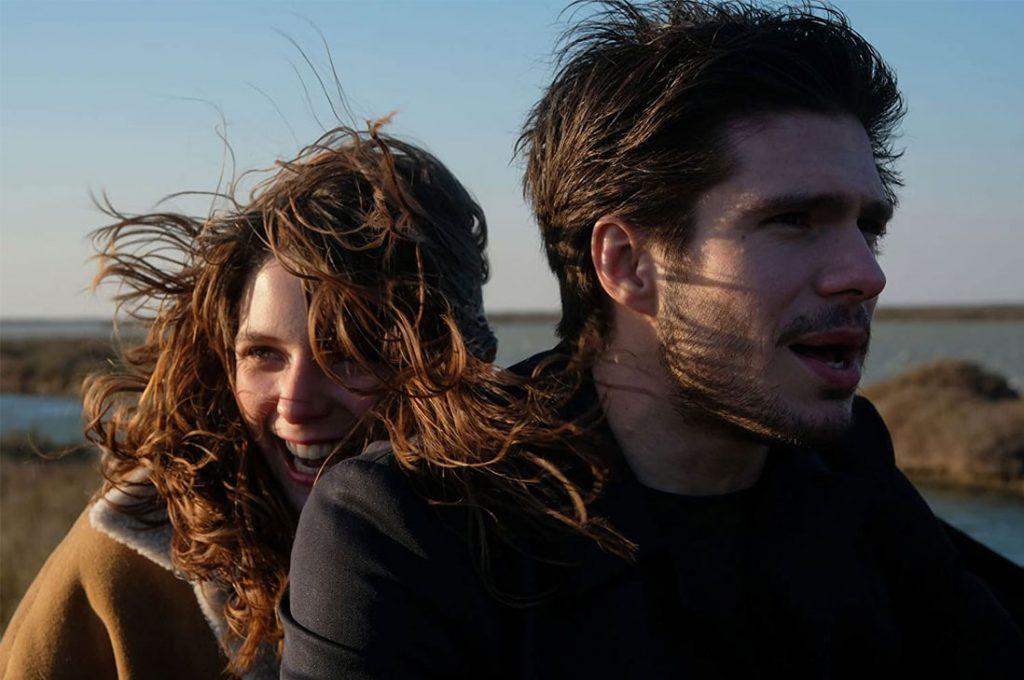 """Cine: """"Un amor a segunda vista"""" (Mon inconnue, Francia, 2019)"""