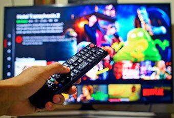 ¿Qué llega a Netflix en junio?: Guía completa sin spoilers