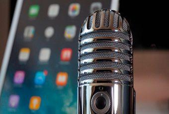 Día del patrimonio: 4 podcast que tienes que escuchar para conectarte con nuestro patrimonio