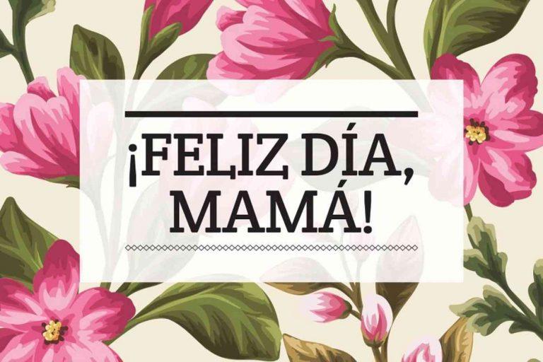 "Piñera envía saludo por día de la mamá: ""Muchos no podemos abrazarlas como quisiéramos por esta Pandemia"""